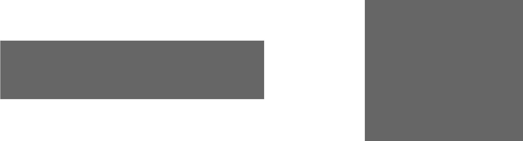 Label-Europa-fuer-Niedersachsen-EU-Union